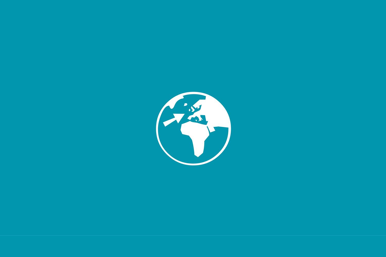 Jan Mikš Grafik Grafika Web Design Webdesign